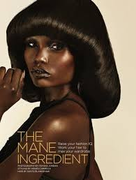 african american 70 s hairstyles for women 1000 images about 397039s inspiration on pinterest 1920s makeup