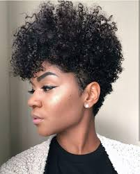 natural hair after five styles 3382 best natural hair styles images on pinterest hairdos