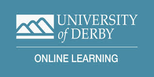 Counselling Studies And Skills Derby In Europe