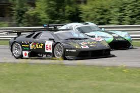 lamborghini murcielago racing 2003 lamborghini murciélago r gt images specifications and