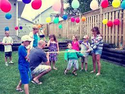 outdoor parties over indoor parties u2013 cool kilmaat garden design