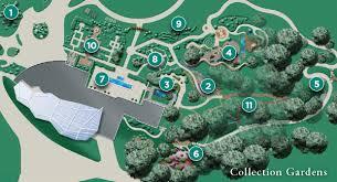 Ohio Botanical Gardens Gardens In Cleveland Botanical Gardens Visit Gardens