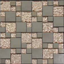 plate glass backsplash paint colors with dark cabinets countersink