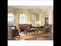 home design stores long island discount furniture stores long island new interior exterior design
