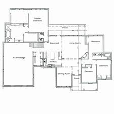 architectural floor plans architectural digest floor plans best of interior home