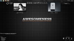 Desk Top Design Design Desktop Designer Desktop Wallpaper Collection 70wallpaper