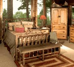 log cabin furniture rustic furniture black forest decor