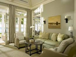 Luxury Home Interior Design - 100 luxury home design pictures home design colors home