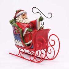 jim shore collectible ornaments and figurines