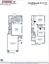Dr Horton Home Floor Plans Dr Horton Boone Floor Plan Via Nmhometeam Com Dr Horton Floor