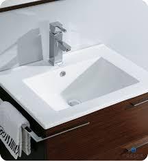 fresca allier 36 quot wenge brown modern bathroom vanity w affordable variety fresca cielo 24 wenge brown modern bathroom
