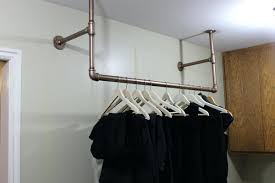 Drying Racks For Laundry Room - diy wall mounted dish drying rack laundry plans ikea