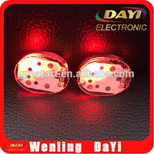 small lights for crafts motion led light for craft buy led for