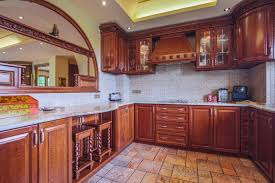 kitchen cabinet design ideas 20 color kitchen cabinets design ideas pictures