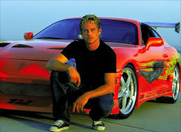 paul walker car collection paul walker u0027s footwear in fast and furious u2013 lastofmybreed
