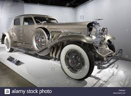 duesenberg stock photos u0026 duesenberg stock images alamy