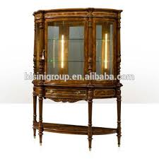 Brass Bookcase Spectacular And Exquisite Solid Wood Bookcase With Brass