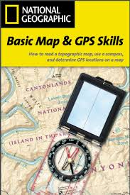 How To Read A Map 224 Best Tájfutás Orienteering Images On Pinterest Show Map