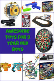 gifts for a 14 year boy gift ideas