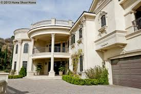 wedding rentals los angeles wedding mansion rental los angeles terrace view estate arcadia ca