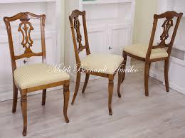 divanetti antichi sedie in stile 12 sedie poltroncine divanetti
