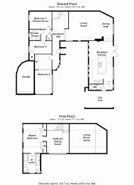 pole building home plans best of floor plan 40 x 50 house floor