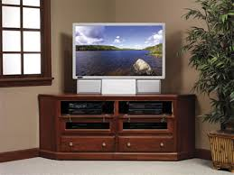 Corner Tv Cabinet For Flat Screens Convenience Concepts 8043381 Corner Tv Stand For Flat Panel Tv U0027s