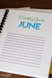 printable summer checklists for your kids overstuffed