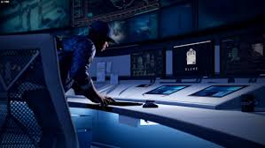 Watch Dogs Meme - watch dogs 2 pc review impressions a smooth running meme filled
