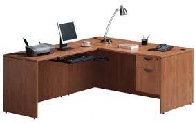 bureau en l bureau en l mobilium ca