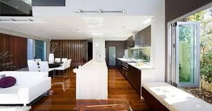 Space Interior Design Definition 43 Stunning Kitchen Designs By Top Interior Designers