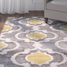 Area Rugs For Boys Room Rugs You Ll Wayfair