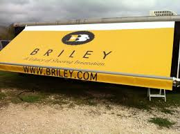 Rv Shade Awnings 45 Best Custom Rv Awnings Images On Pinterest The Shade