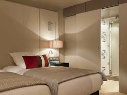 Twin Bed Vs Double Bed Hotel Luxury Hotel Bordeaux U2013 Hotel Burdigala Bordeaux Mgallery By Sofitel