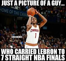 Lebron Memes - 14 best memes of lebron james the cleveland cavaliers knocking