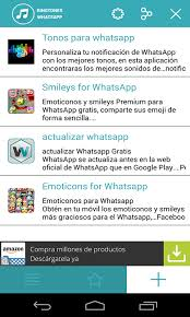 tonos para celular gratis android apps on google play download ringtones whatsapp apk for free on getjar