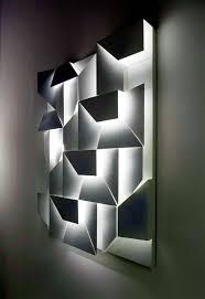 home lighting design 101 interior design lighting