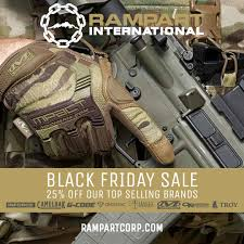 best ammo black friday deals 2016 updated black friday cyber monday 2016 sales list sponsored by