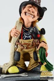 firefighter figurines 17 best future fireman images on fighters