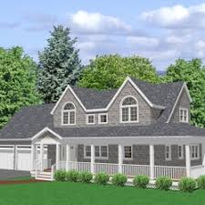 house plans cape cod cape cod house plans in deluxe cape cod architecture house with