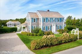 nantucket homes nantucket homes pictures home design pictures