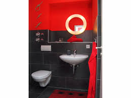 badezimmer hannover feinputz badezimmer besonders bild der kuhles tolles feinputz