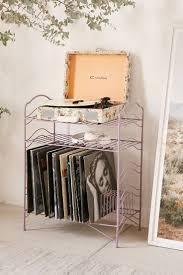 Wohnzimmer Records Die Besten 25 Vinyl Record Storage Shelf Ideen Auf Pinterest