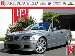 bmw convertible cars for sale best 25 bmw convertible for sale ideas on bmw m3