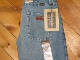 wrangler light blue jeans wrangler retro light worn blue jeans wrt30at men s jeans men s