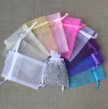 sachet bags 34 sachet bags for lavender organic lavender sachet purple beaded