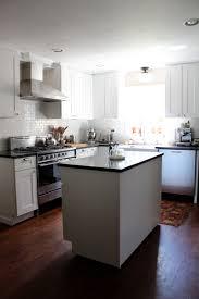 Martha Stewart Cabinet Pulls Martha Stewart Kitchen Cabinets Hardware Modern Cabinets