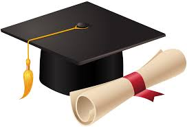 graduation diploma graduation cap and diploma png clip gallery yopriceville