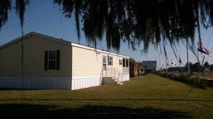 prestige home centers manufactured homes mobile homes modular