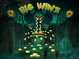 classic halloween background halloween casino slots game android apps on google play